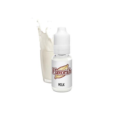 Milk-FLV