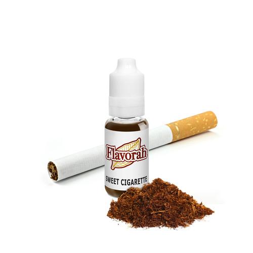 Sweet Cigarette -FLV