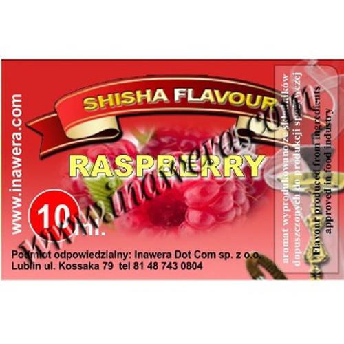 Shisha Raspberry-INW