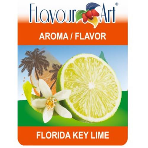 Florida Key Lime-FA