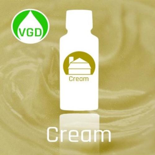 Cream-LB