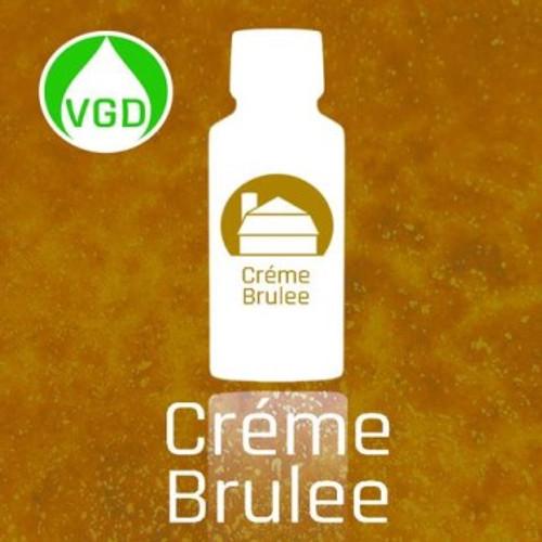 Creme Brulee-LB