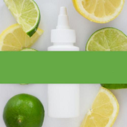 Citrus Soda-LB
