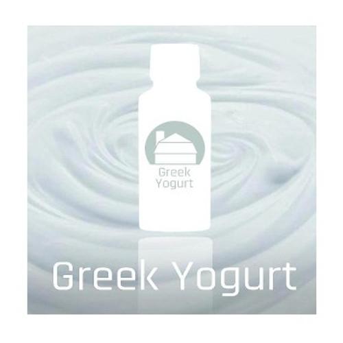 Greek Yogurt-LB
