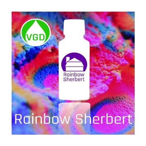 Rainbow Sherbet-LB