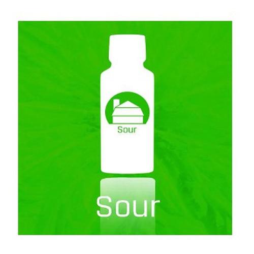 Sour-LB