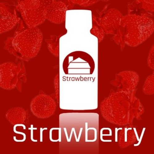 Strawberry-LB