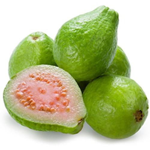 Guava-TFA
