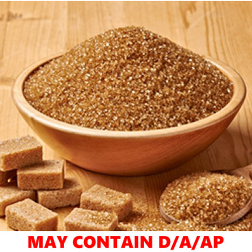 Brown Sugar Extra-TFA Gallon