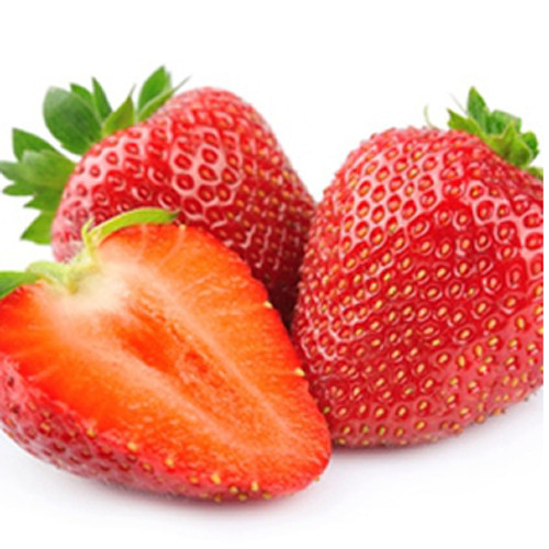Ripe Strawberry TFA- Gallon