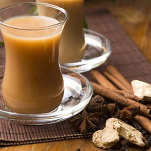 Chai Tea-TFA Gallon  (Ground Only)