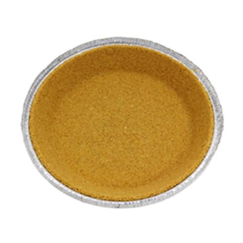 Cheesecake (Graham Crust) TFA- Gallon