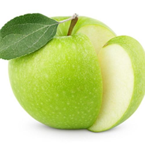 Green Apple-TFA Gallon