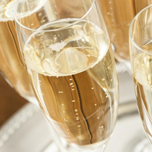 Champagne-TFA Gallon