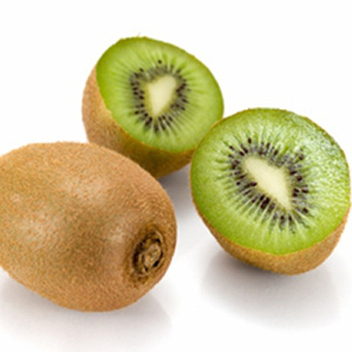 Kiwi (Double) TFA- Gallon