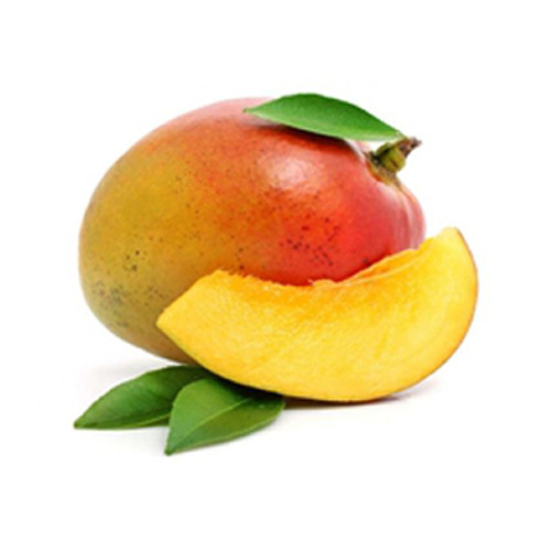 Mango -TFA Gallon