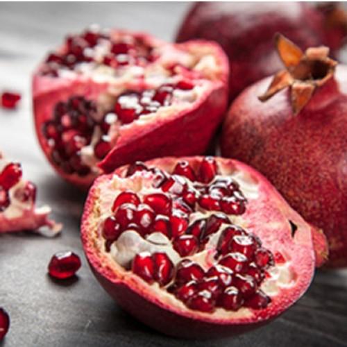 Pomegranate-TFA Gallon