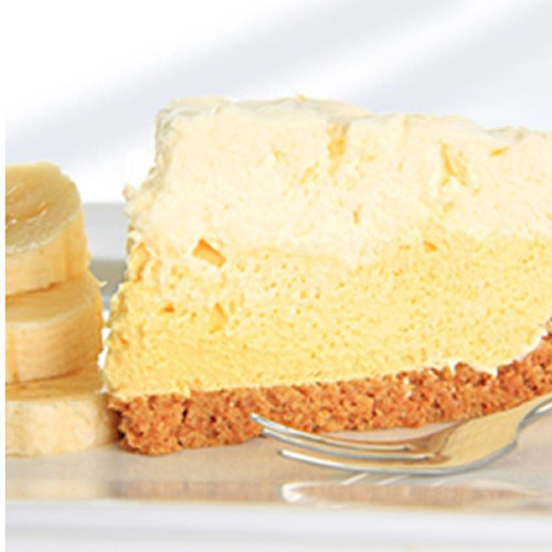 DX Banana Cream-TFA Gallon