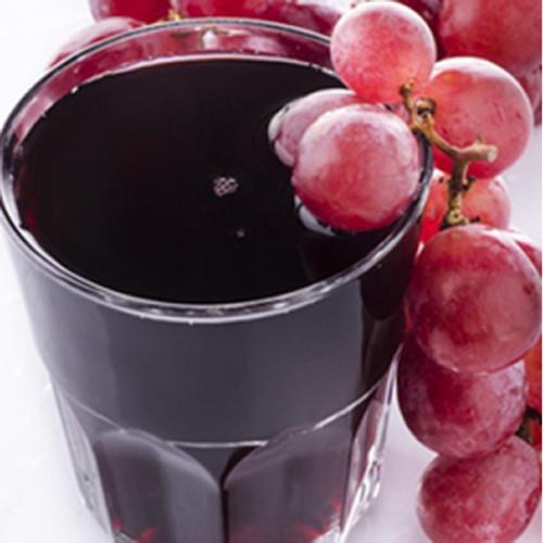 Grape Juice -TFA Gallon (Ground Only)