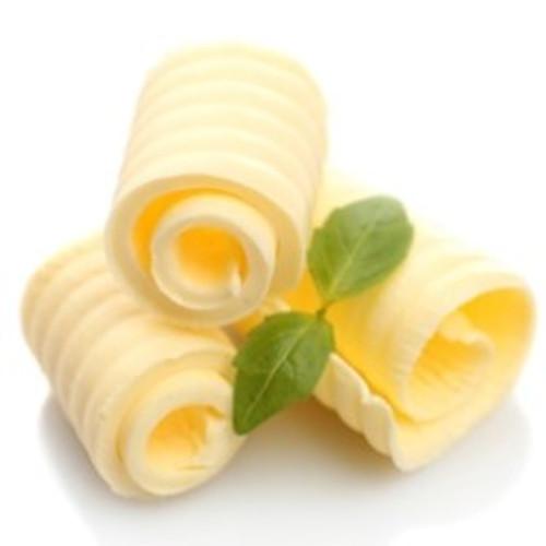 Butter Gallon