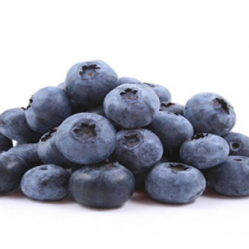 Blueberry -FW Gallon