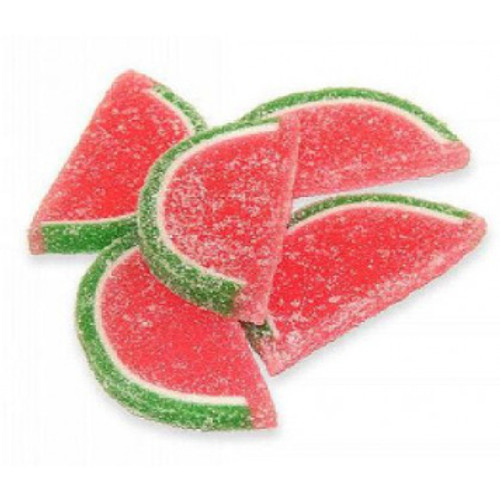 Candy Watermelon -FW Gallon (Ground Only)