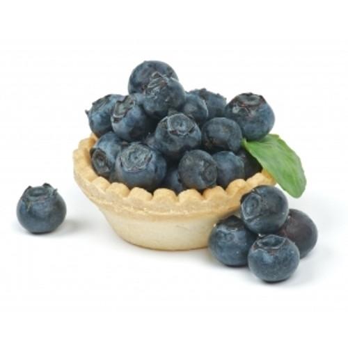 Bilberry-FA-Gallon