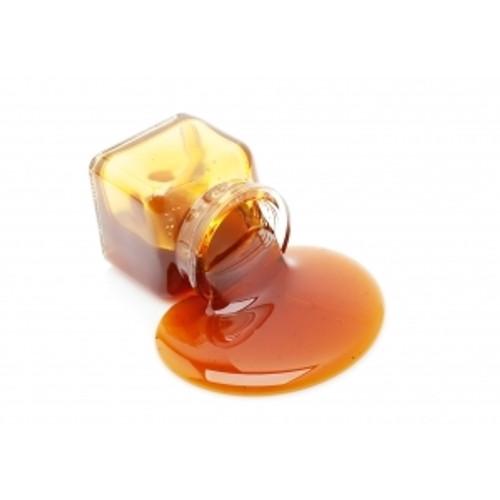 Caramel-FA-Gallon