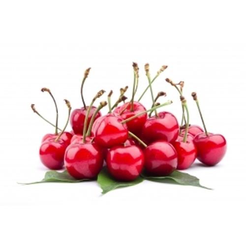 Cherry-FA-Gallon