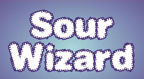 Sour Wizard-FA-Gallon