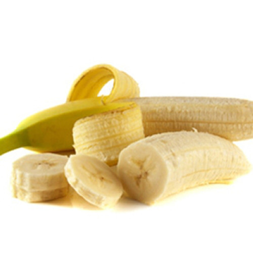 Banana Ripe Pictures