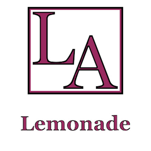 Lemonade-LA-Gallon (Ground Only)