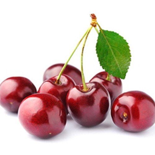 Black Cherry-TFA