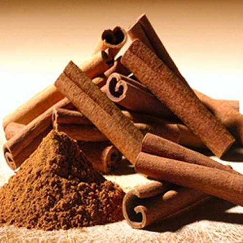 Cinnamon Spice-TFA