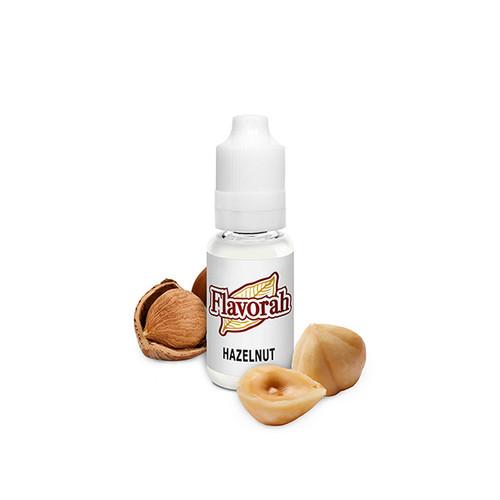 Hazelnut-FLV