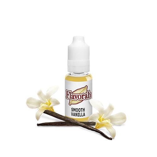 Smooth Vanilla-FLV