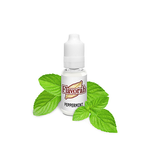 Peppermint-FLV