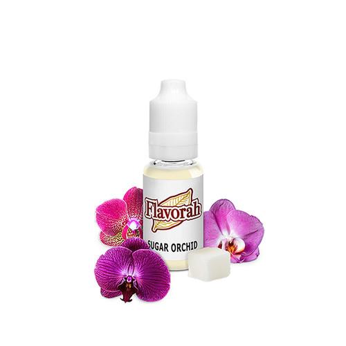 Sugar Orchid-FLV