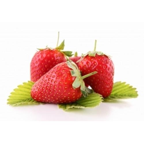 Juicy Strawberry-FA