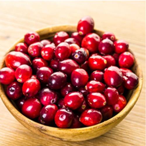 Cranberry-TFA
