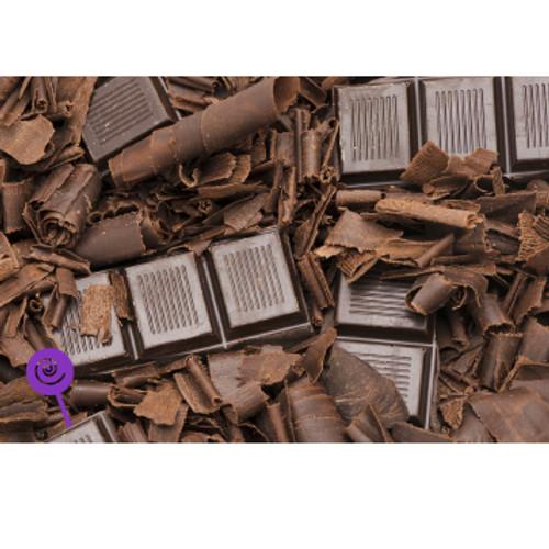 Chocolate Chunks-WF