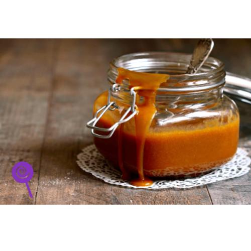 Caramel Butter-WF