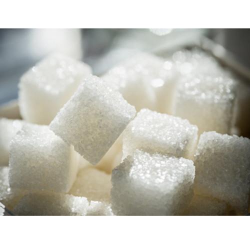 Sweetener-SC-WF