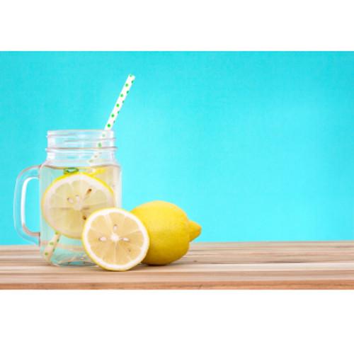 Lemonade-SC-WF