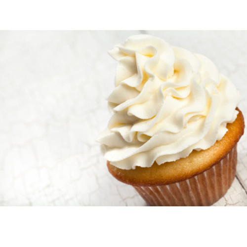 Butter Cream Frosting-SC-WF