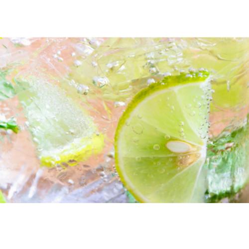 Lemon-Lime Soda-SC-WF