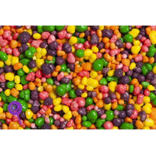 Dweeb Candy-SC-WF