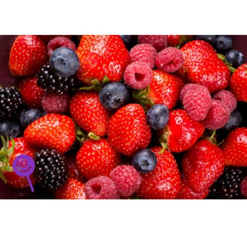 Bumble Berry-SC-WF