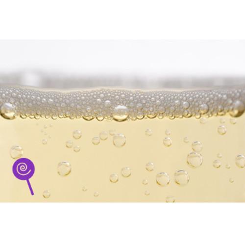 Champagne Cola-SC-WF