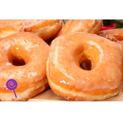 Glazed Donut-SC-WF